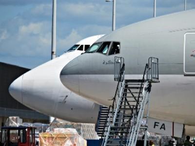 ЕЭК предложила продлить льготный режим ввоза грузовых Боингов